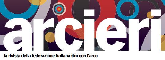 Fitarco Italia Org Gare Calendario.A S D Arcieri Telemachos Cilavegna Pavia